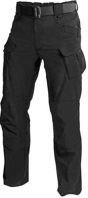 Best Hunting Pant of Helikon-Tex