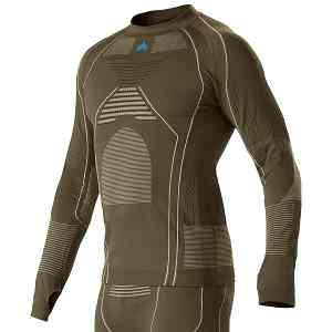 Buy Best Base Layers for Cold Weather Hunting From Amazon