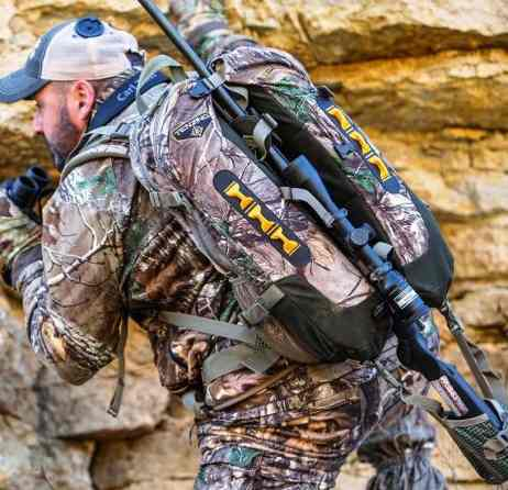 Best Hunting Day Packs