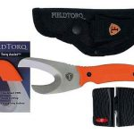 Buy FieldTorq Knives - The Field Dressing Super Tool
