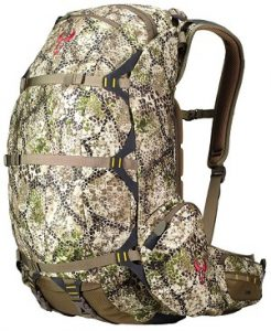 Badlands 2200  Hunting Pack