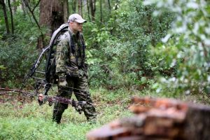 9 Best Hunting Bow Reviews-Buyer Guide 2020