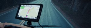 Best RV GPS Reviews