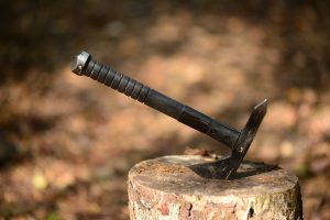 Best Tactical Tomahawk Reviews