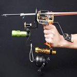 HBG Powerful Pro Fishing Slingshot