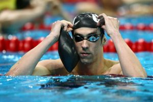 5 Best Swimming Goggles Reviews-Buyer Guide 2020