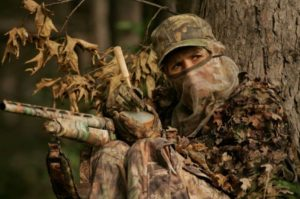 5 Best Hunting Face Masks Reviews-Buyer Guide 2020