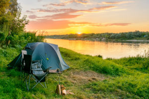 What to Take on a Camping Trip: 10 Must Haves for a Long Adventure