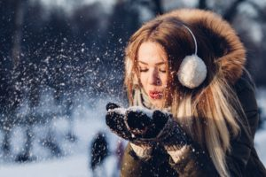 The Top 7 Winter Survival Tips For Weathering The Harsh Cold Season