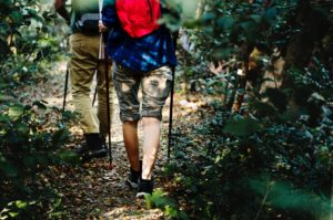 Hiking for Beginners: 5 Essential Tips