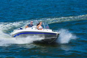 Boating for Beginners: 11 Top Tips When You're New to Boating