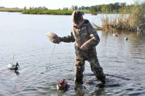 A Comprehensive Guide On Duck Hunting Tips for Beginners