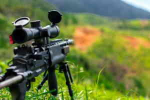 8 Best Rifle Scopes Reviews and Buying Guide of 2020